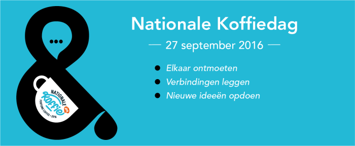 Nationale-Koffiedag-Fortune.png