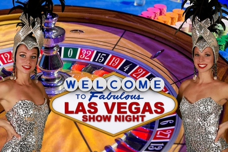 las vegas show night logo.jpg